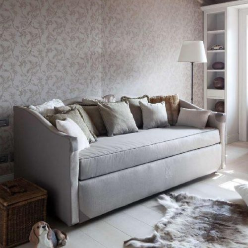 Altrenotti Country Living Sofa Bed