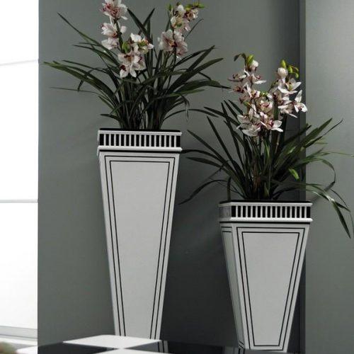 Vismara Design Art Deco 90 125