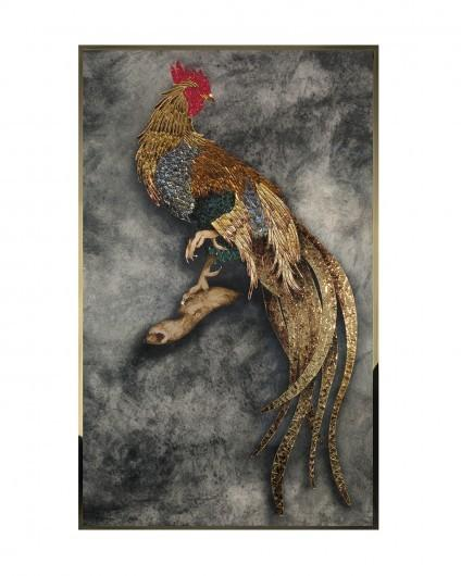 Visionnaire Rooster_1