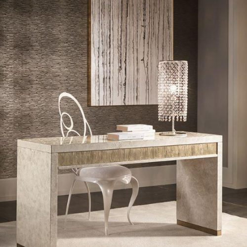 Cantori George Desk