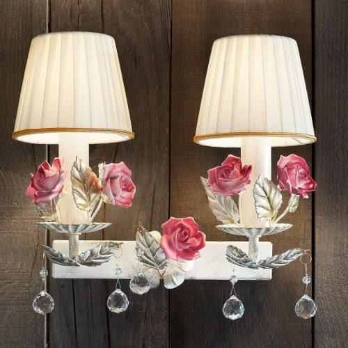 Emme Pi Light/ Masiero Ceramic garden