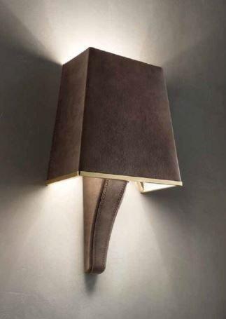 Emme Pi Light/ Masiero Darshan