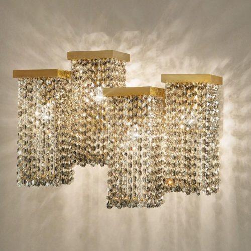Emme Pi Light/ Masiero Skyline