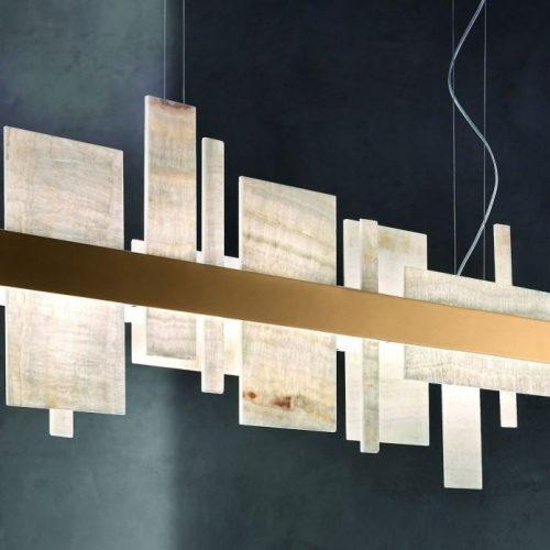 Emme Pi Light/ Masiero Honice