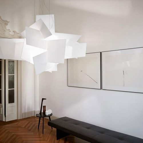 Foscarini Big-bang