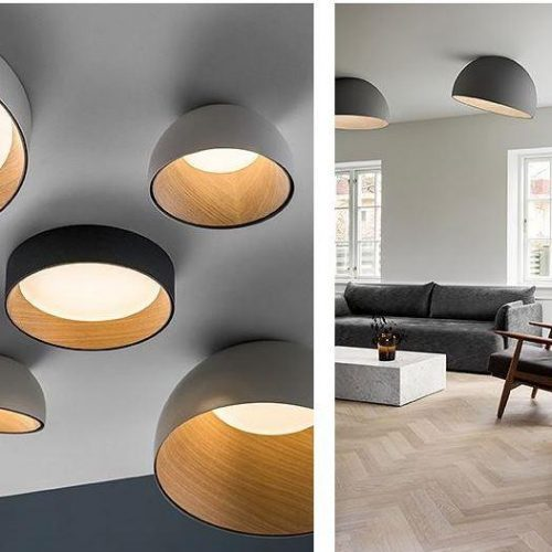 Vibia Light Duo