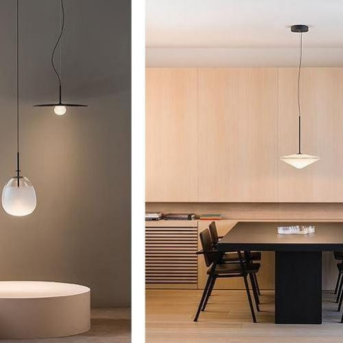 Vibia Light Tempo