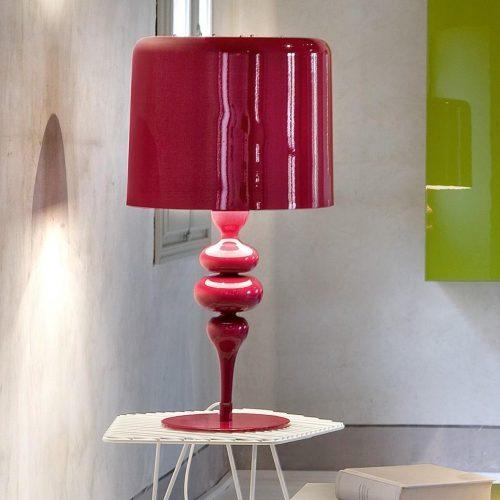 Emme Pi Light/ Masiero Eva