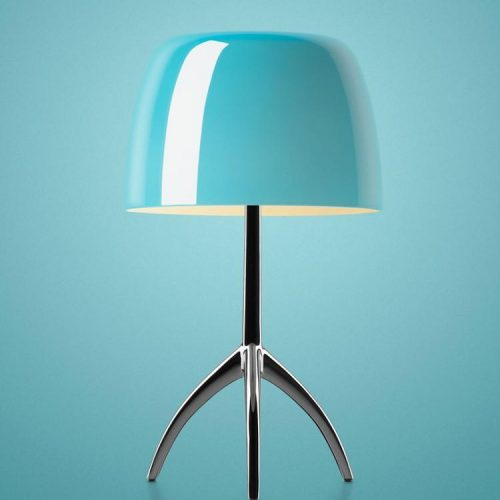 Foscarini Lumiere