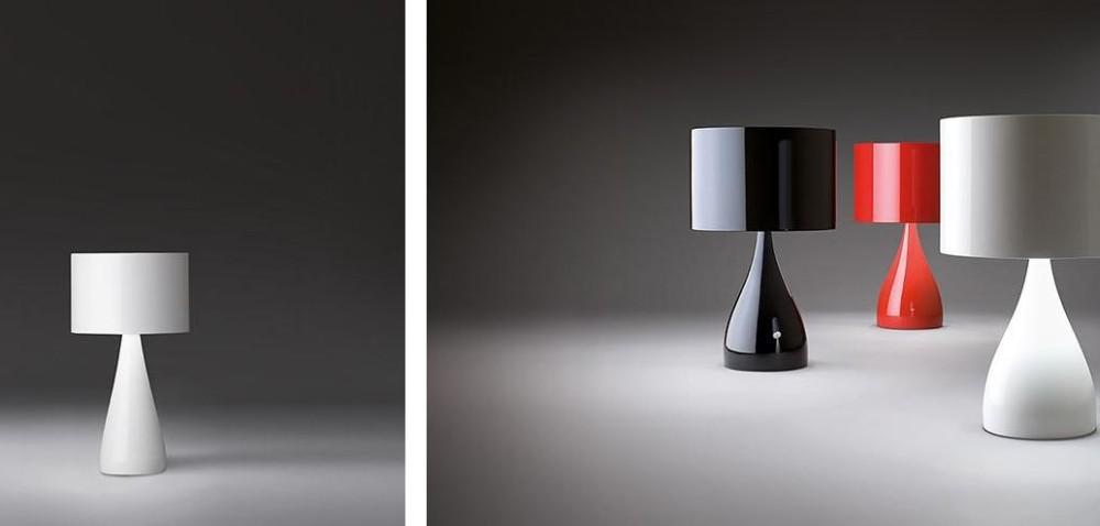 Vibia Light Jazz