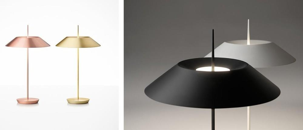 Vibia Light Mayfair