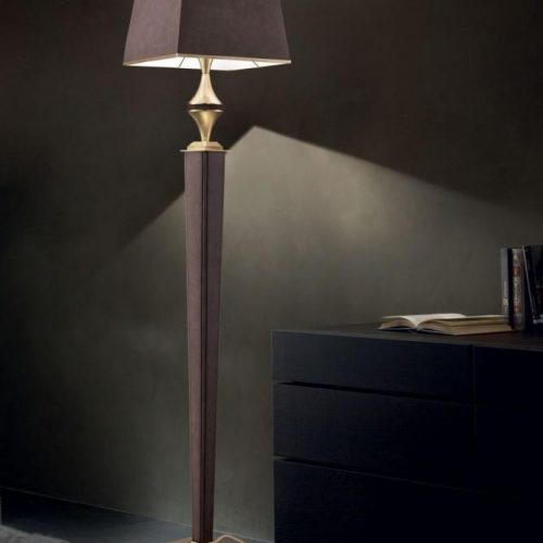 Emme Pi Light/ Masiero Darshan
