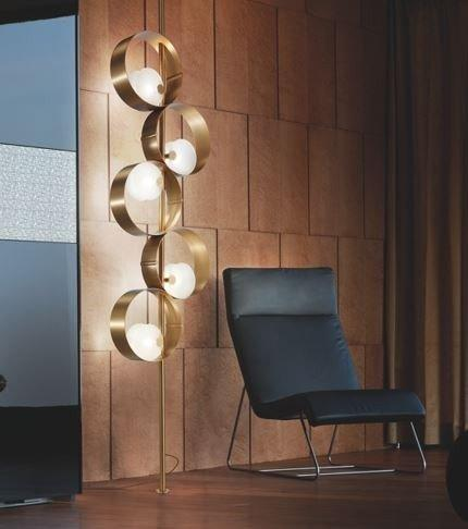 Emme Pi Light/ Masiero Sound
