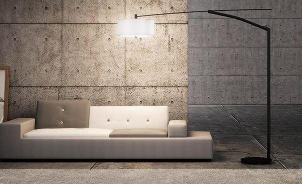 Vibia Light Balance