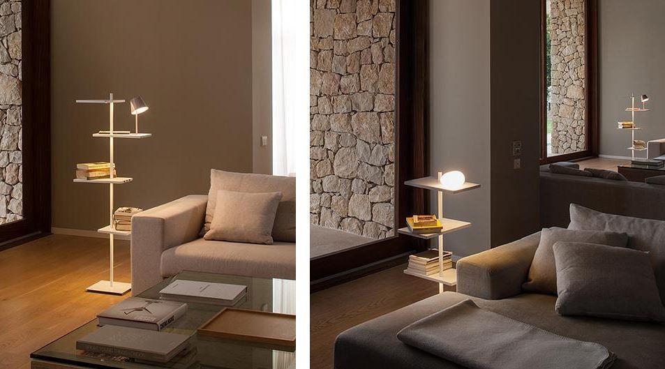 Vibia Light Suite