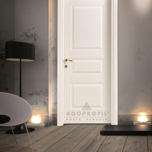 Agoprofil ATELIER LOOK 227Р