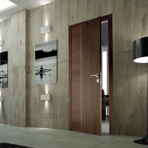Ghizzi&Benatti DESIGN SKY