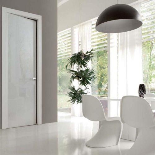 Ghizzi&Benatti TOP DESIGN REFLEX