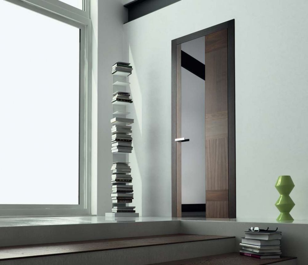 Ghizzi&Benatti TOP DESIGN STONE PLUS
