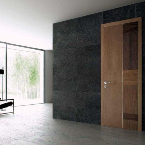 Ghizzi&Benatti TOP DESIGN STONE