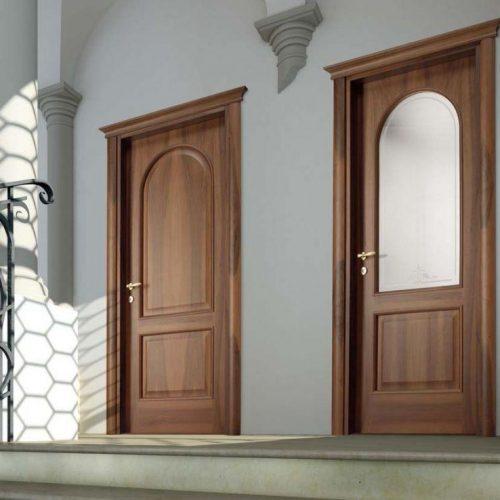 Ghizzi&Benatti CLASSIC MAGISTRA