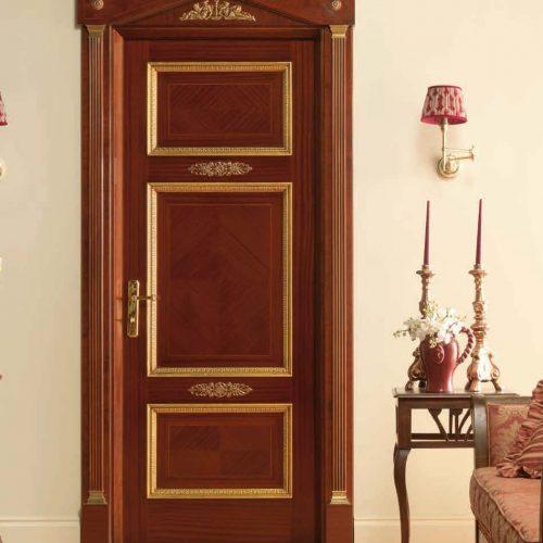 New Design Porte Emozione AMERIGO VESPUCCI 3015QQ